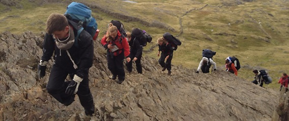 dofe-expeditions-1